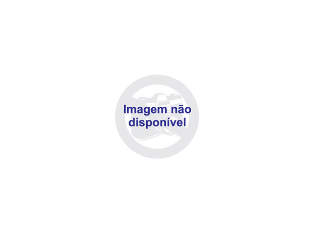 BIANCO - VELA PLASTICA ROSA NEON INTERROGACAO - UN
